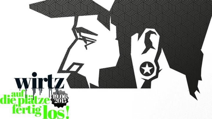 Wirtz - Auf die Plätze fertig los (Meinung + Kritik)