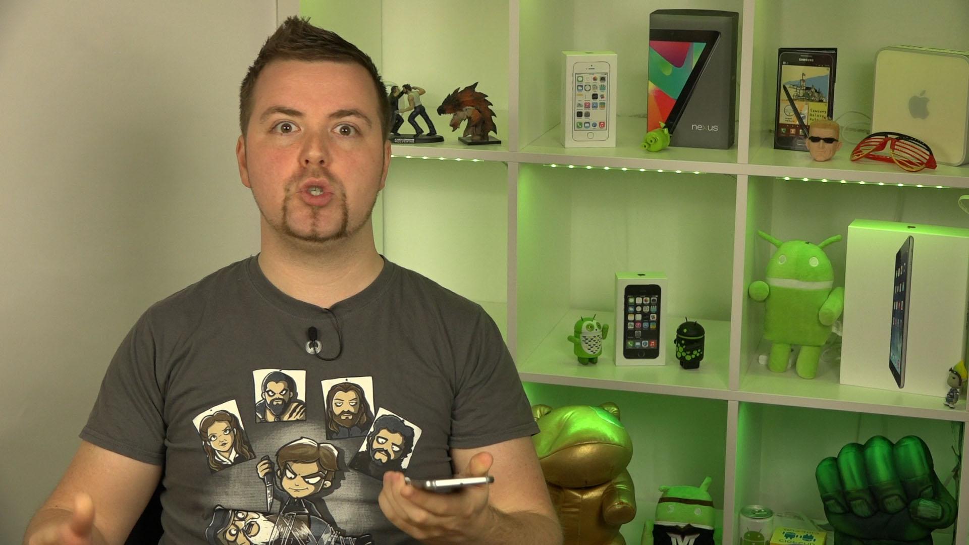 WhatsApp Calls speichert Anrufe: Shitstorm-Kommentar