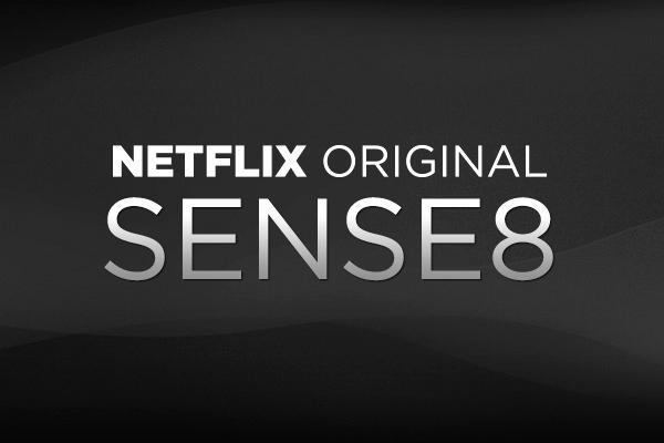 Ich habe Sense8 gesehen, damit ihr es nicht braucht - Kritik